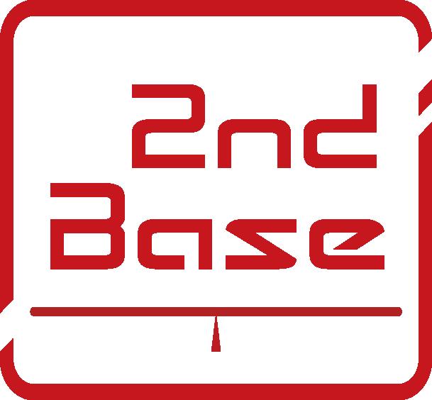2ndBase