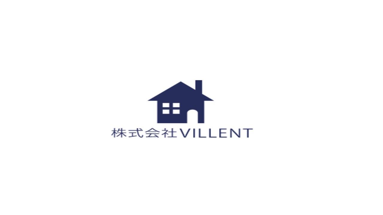 VILLENT Rental Space