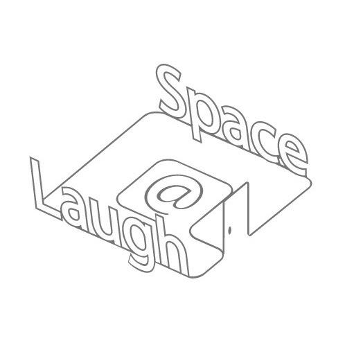 〜laugh@space 〜ラファットスペース