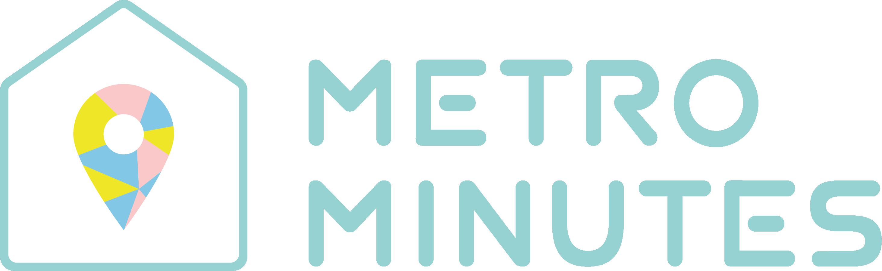 メトロミニッツ