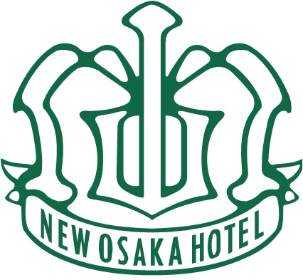 NEW OSAKA HOTEL Group