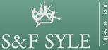 レンタルスペースS&F STYLE お気軽会議室®グループ