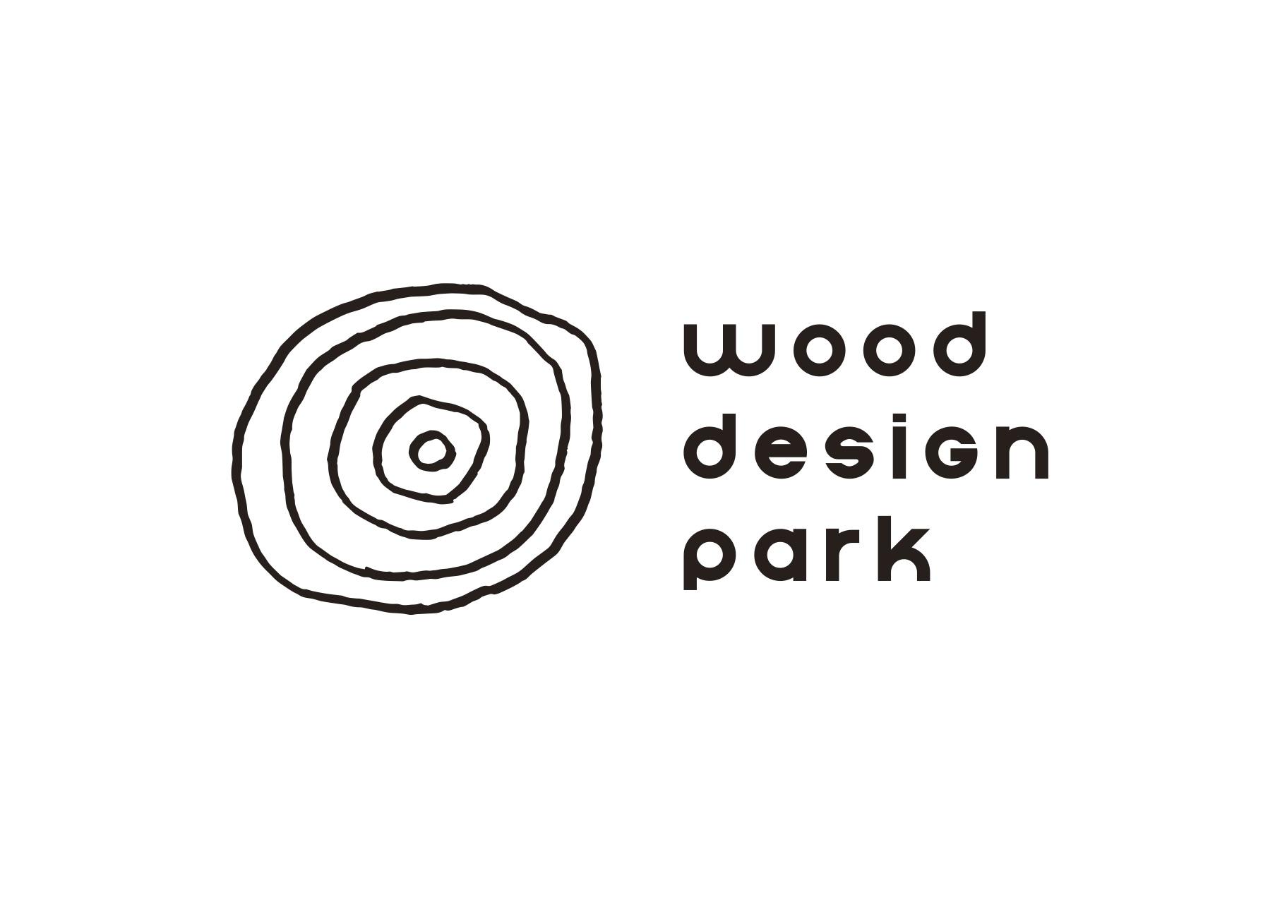 wood design park Lejac店