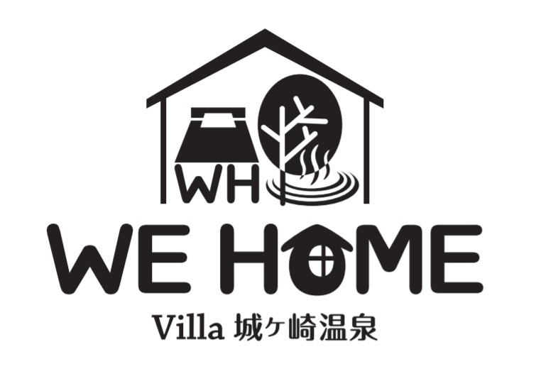 We Home Villa 城ケ崎温泉 貸切レンタルスペース